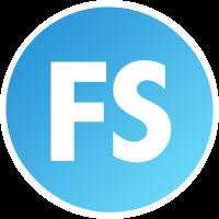 Fortniteskin.com